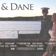 Jessica & Dane – Lake Mohawk Country Club Wedding Highlight Film – Sparta NJ