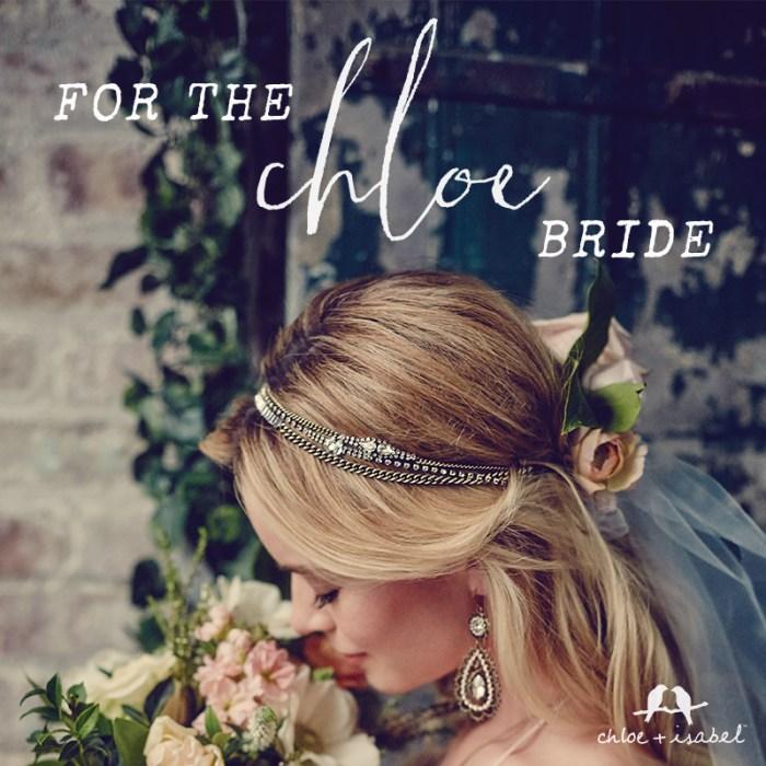 Bridal15_StyleGuide_4