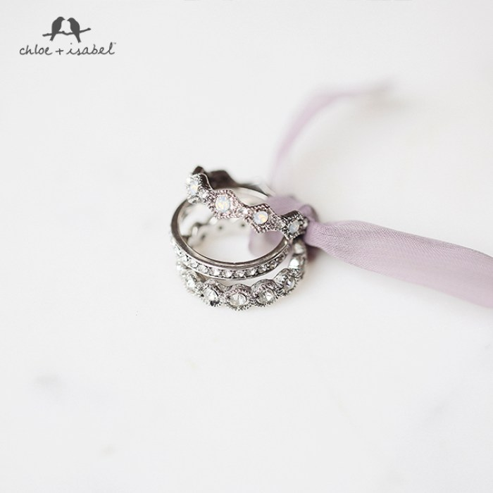 Bridal15_Watermarked-16