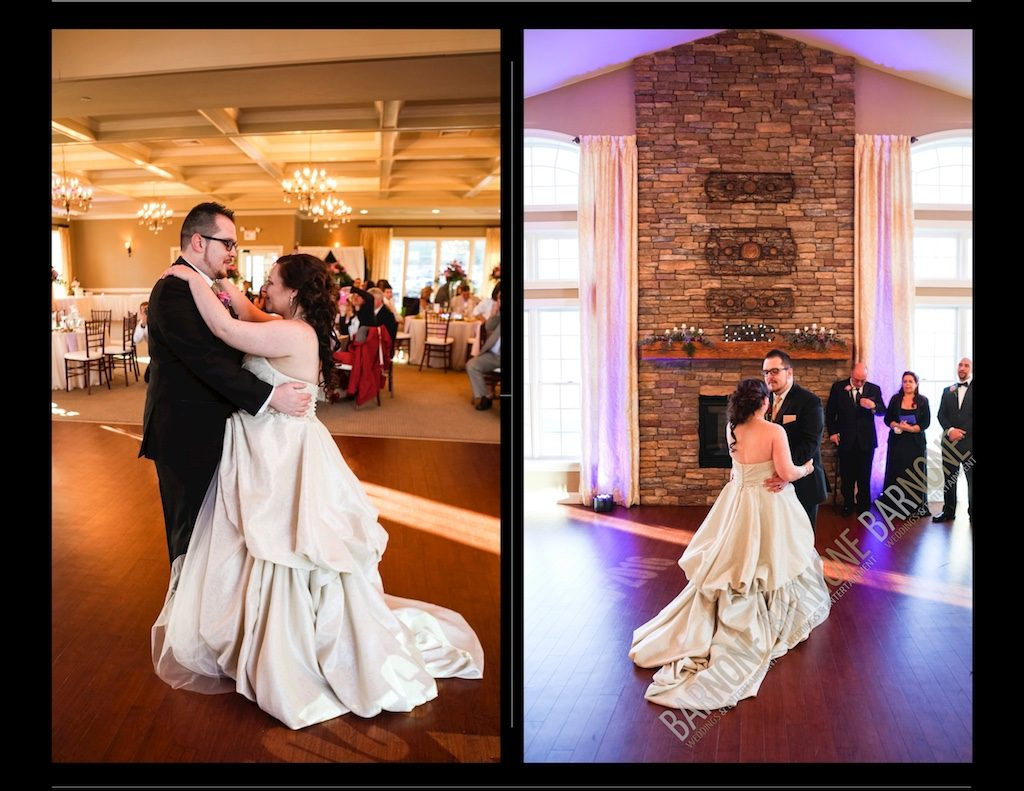 Sand Springs Country Club - Bar None Photography 1748 (1)