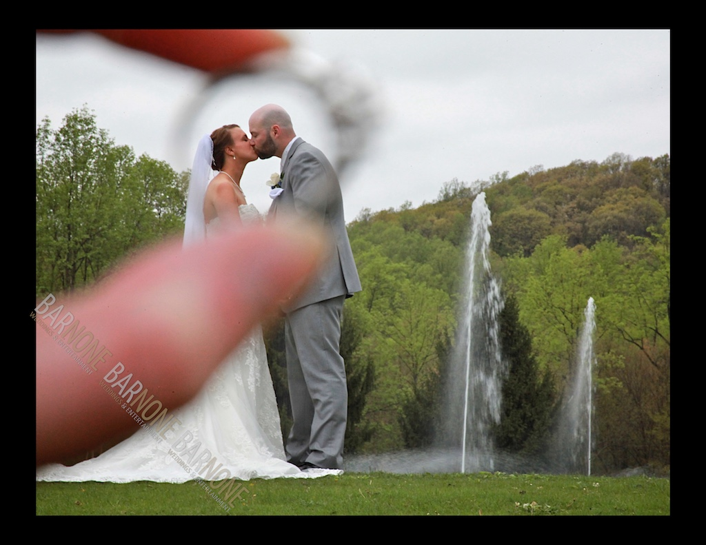Bear Creek Wedding - Bar None Photography 1801