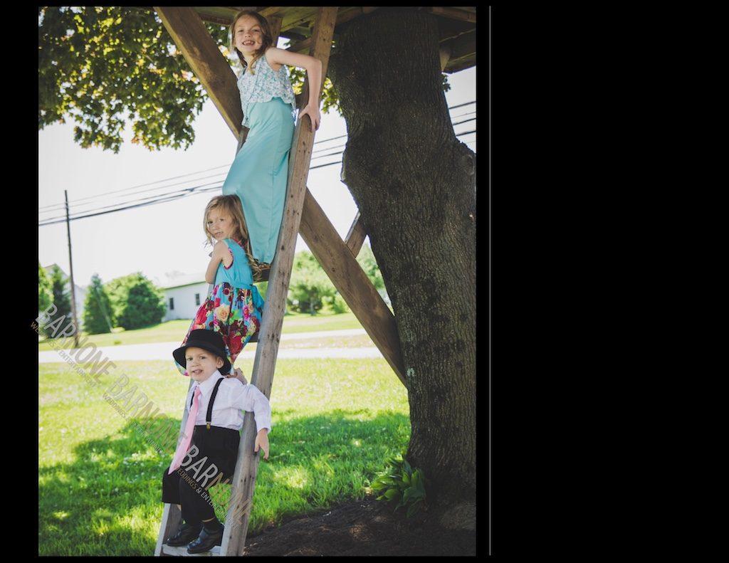 Family Photoshoot Photography - Bar None Photography 1821