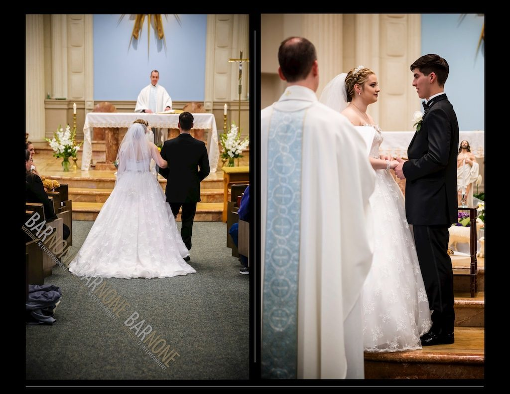 Professional Wedding Photographer - Bar None Photography 1769