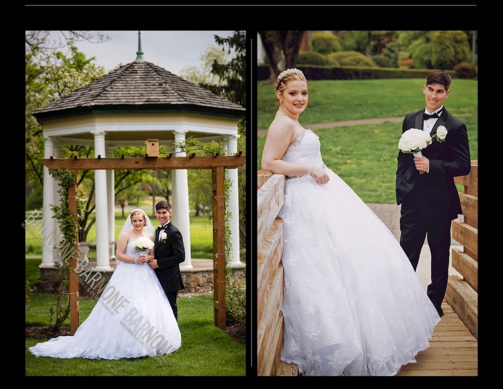 Professional Wedding Photographer - Bar None Photography 1773