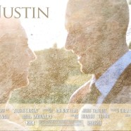 Allison & Justin – La Massaria at Bella Vista – Lansdale, PA – Wedding Highlight Film