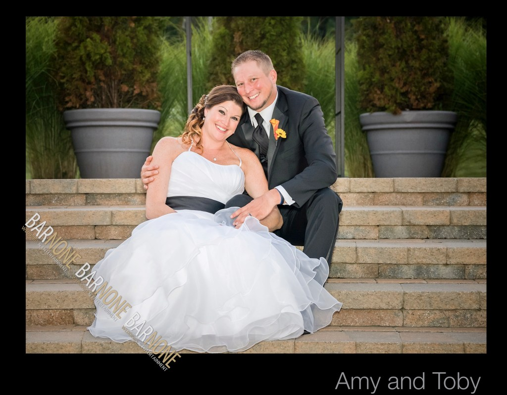 bear-creek-wedding-photography-bar-none-photography-2193