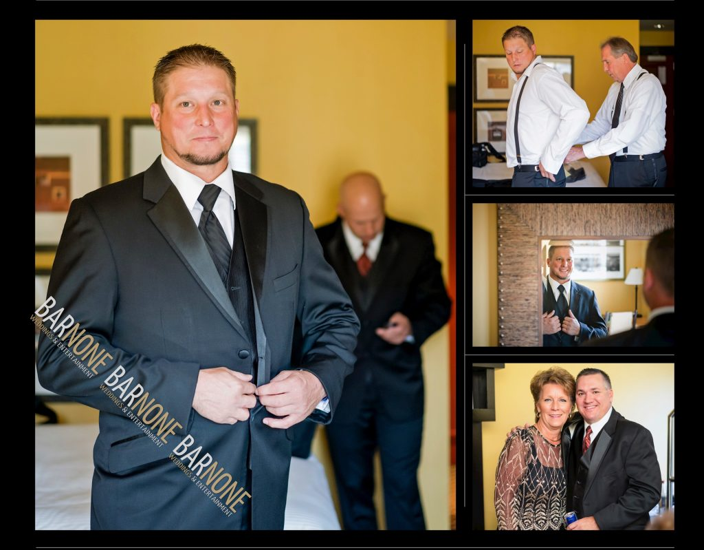 bear-creek-wedding-photography-bar-none-photography-2201