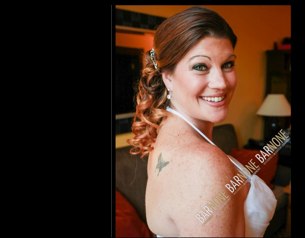 bear-creek-wedding-photography-bar-none-photography-2202