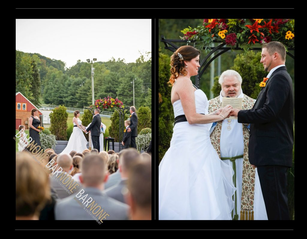 bear-creek-wedding-photography-bar-none-photography-2205