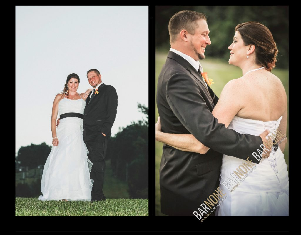 bear-creek-wedding-photography-bar-none-photography-2210