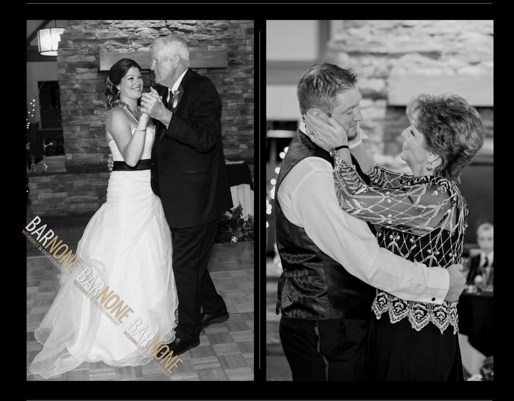 bear-creek-wedding-photography-bar-none-photography-2213