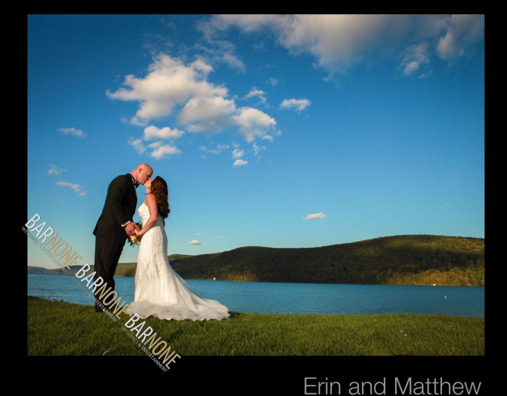 cooperstown-wedding-photography-bar-none-photography-2222