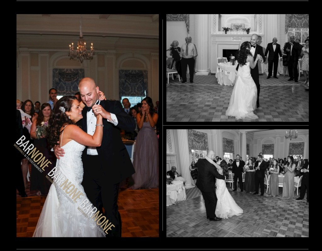 cooperstown-wedding-photography-bar-none-photography-2240