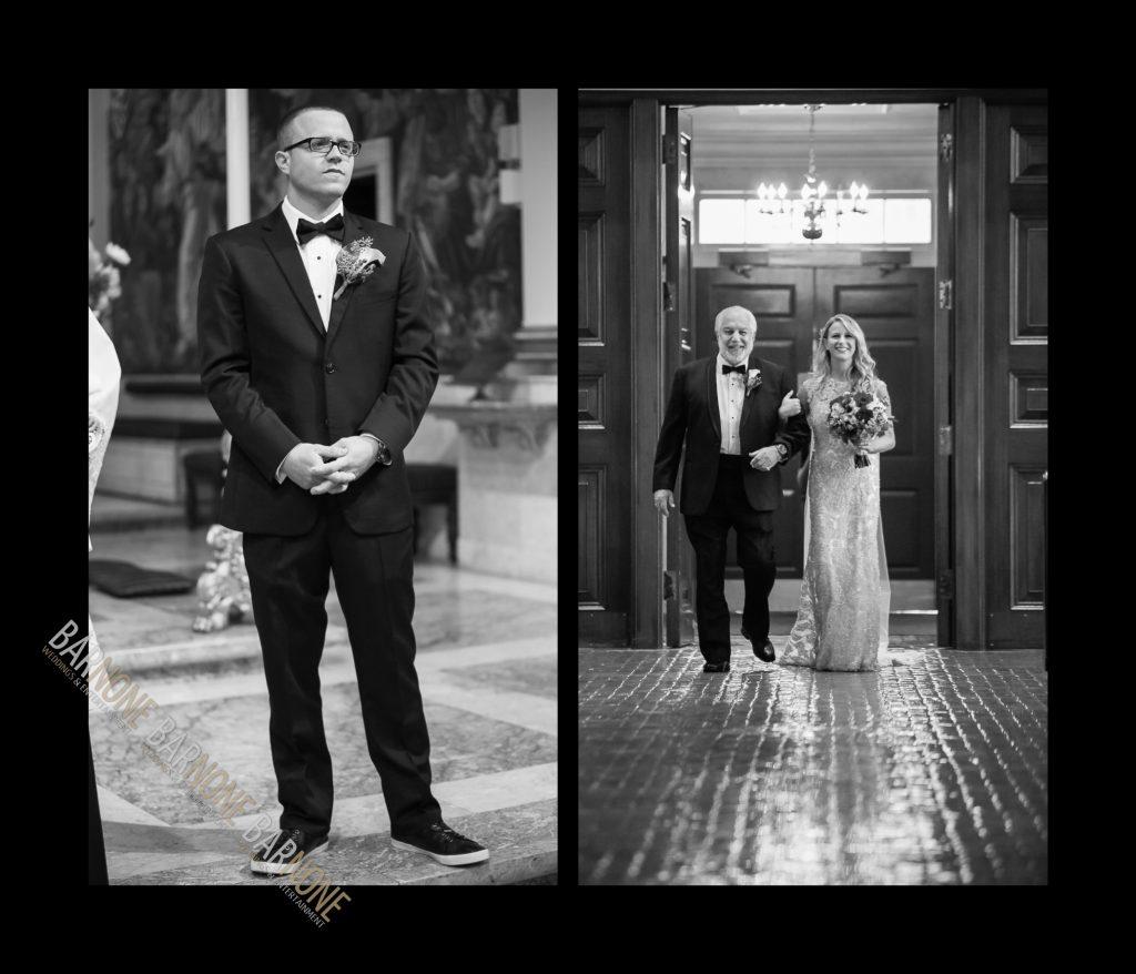 renaissance-wedding-photography-bar-none-photography-2304