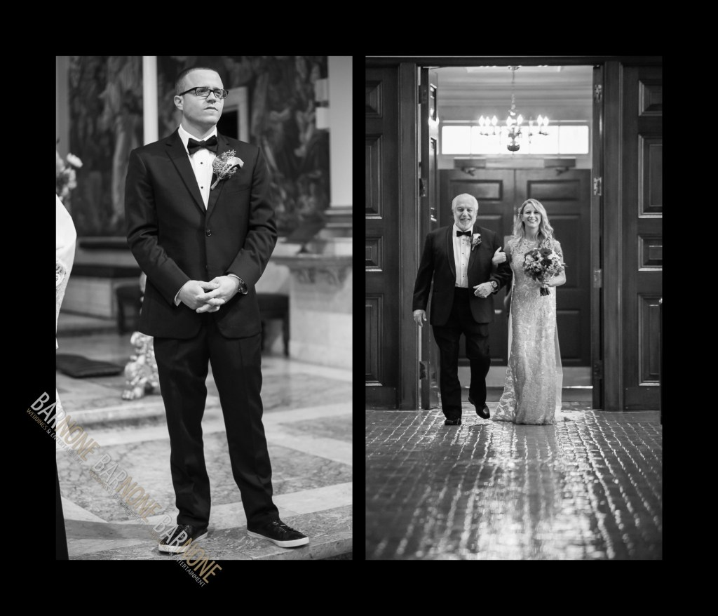 renaissance-wedding-photography-bar-none-photography-2304
