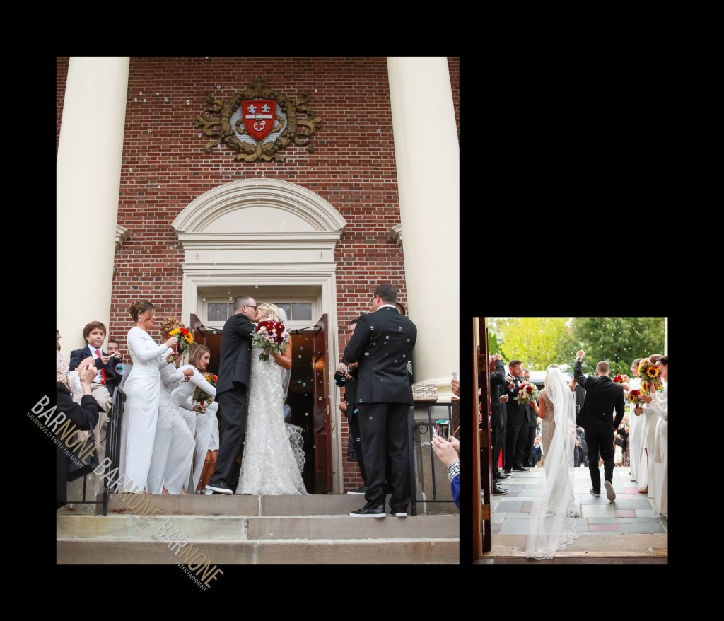 renaissance-wedding-photography-bar-none-photography-2306