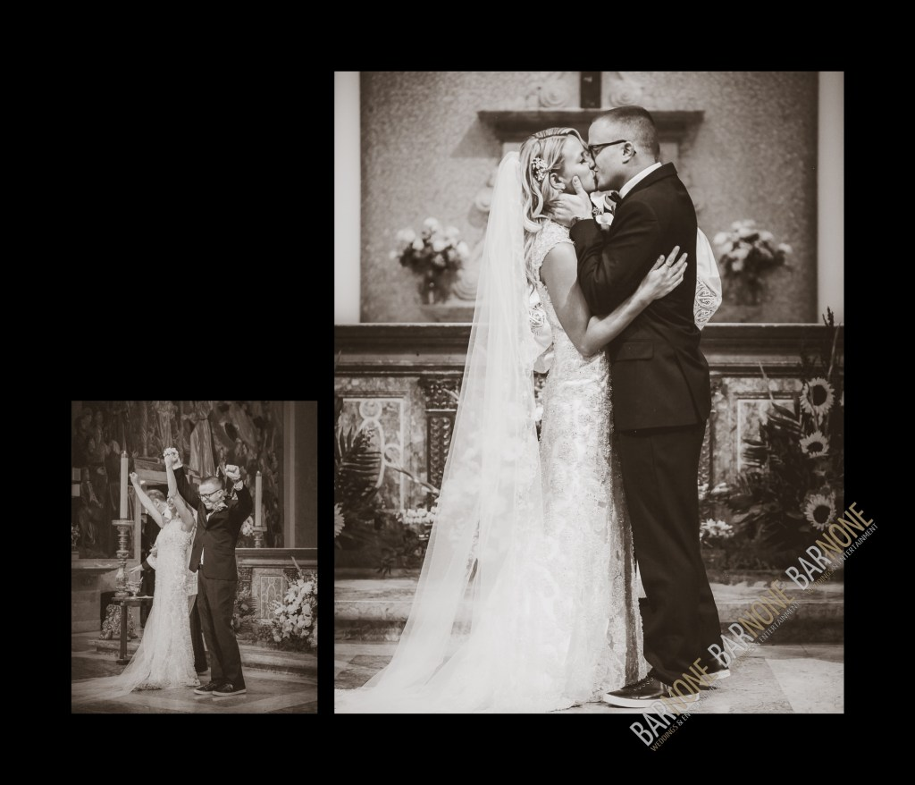 renaissance-wedding-photography-bar-none-photography-2317