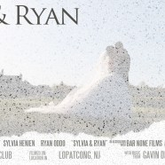 Sylvia & Ryan – Architects Golf Club- Wedding Highlight Film