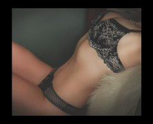Boudoir Photography in the Lehigh Valley