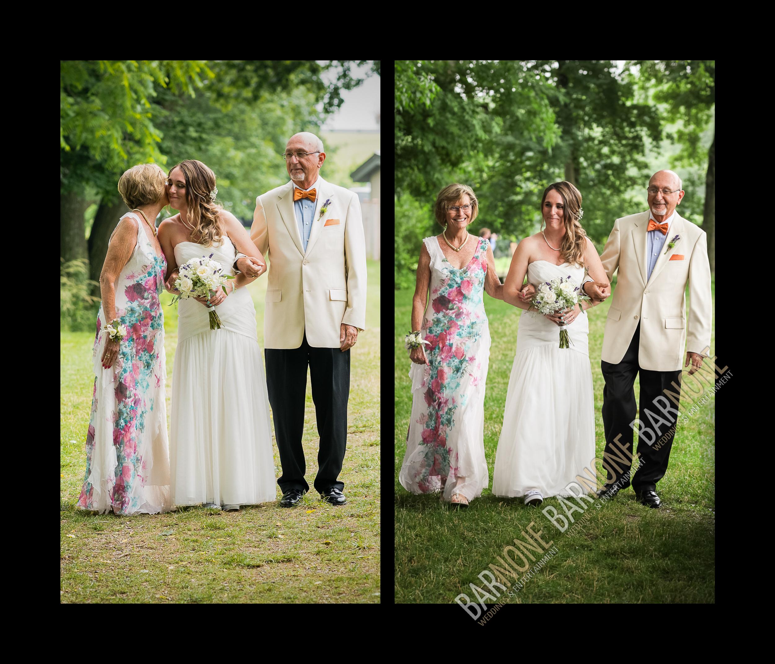 Monterre Vineyards Wedding Photography - Bar None Photography