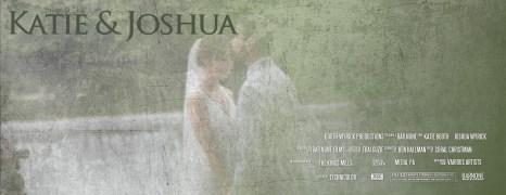 Katie & Joshua – The Kings Mills – Signature Edit Wedding Film – Media, PA