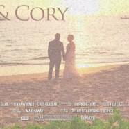 Jenna & Cory – Maui Destination Wedding Film – Royal Lahaina Resort – Hawaii