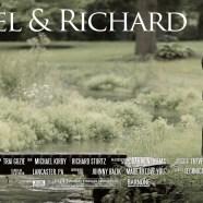 Michael & Richard – Cameron Estate Inn – Lancaster, PA – Wedding Highlight Film
