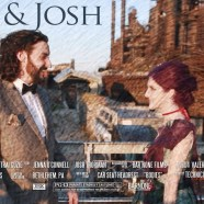 🔒 Jenna & Josh – ArtsQuest SteelStacks Wedding Highlight Film – Bethlehem PA