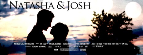 Natasha & Josh – The View at Morgan Hill – Wedding Highlight Film – Easton PA