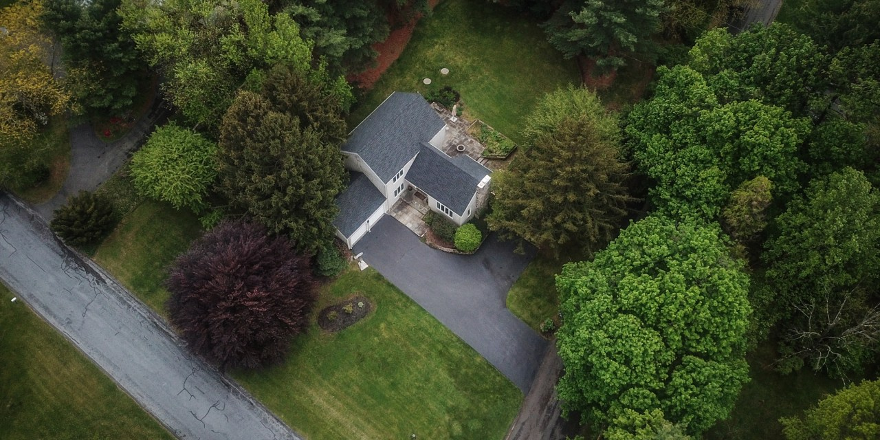 Gable Drive – Real Estate Video Walk-Through
