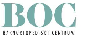 BOC barnortopedi barnläkare barnortopediskt centrum specialister barnfraktur ortopedi barnortopedisk mottagning