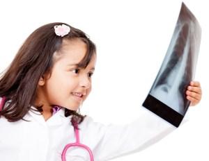 Barnortopediskt centrum BOC barnortopedi specialister barnfraktur frakturmottagning ortopedi