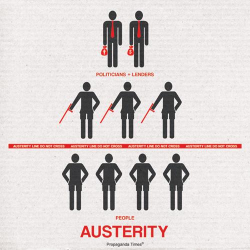 https://i2.wp.com/barnsleycsc.com/wp-content/uploads/2014/08/Austerity.jpg