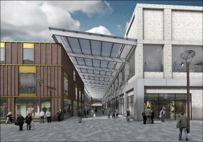 planned-extension-to-new-street
