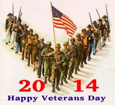 Veterans-Day-2014-Observed-1-441x400