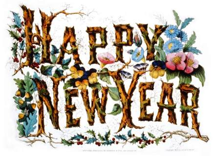 happy-new-year-currier-ives_800px