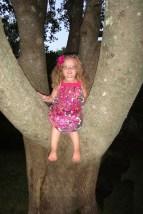Olivia - 8-2011