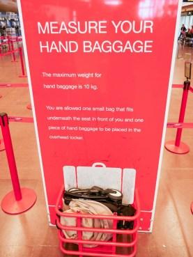 Babyzen_YOYO_+_handbagage