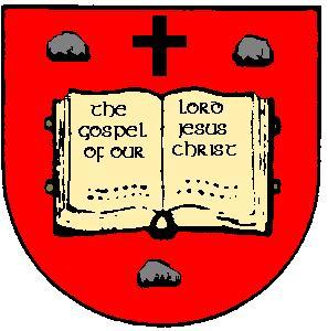 crests-001.jpg