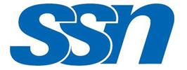 SSN Logo