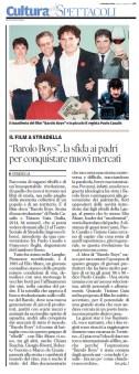 2015_01_29_La_Provincia_Pavese_Barolo_Boys_fb