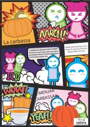 còmic carabassa-page-001_424x600