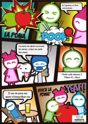 comicPOMA-ENVIAR (2)-page-001_424x600
