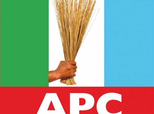 APC nomination guidelines