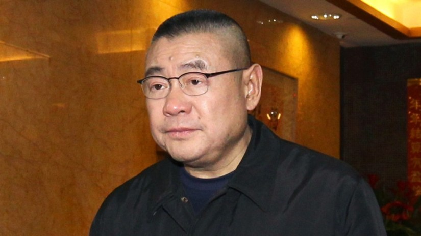 Joseph Lau.jpg