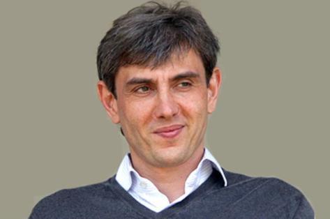 Sergey Galitsky.jpg