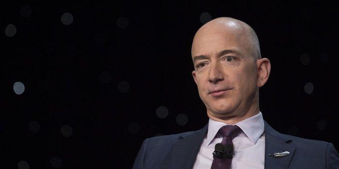 Jeff Bezos2