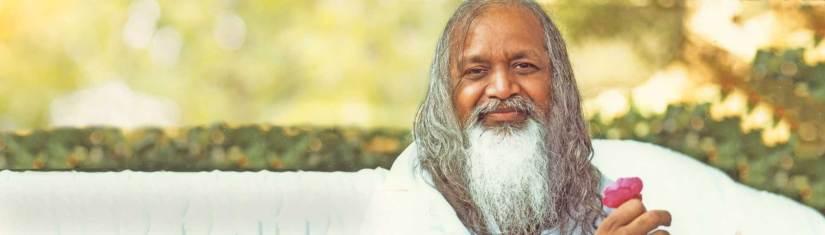 Maharishi Mahesh Yogi.jpg
