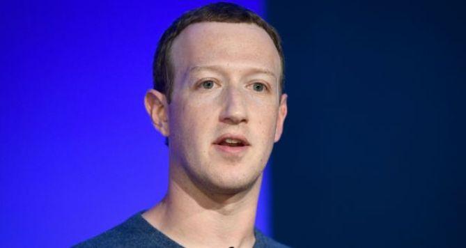 Mark Zuckerberg2