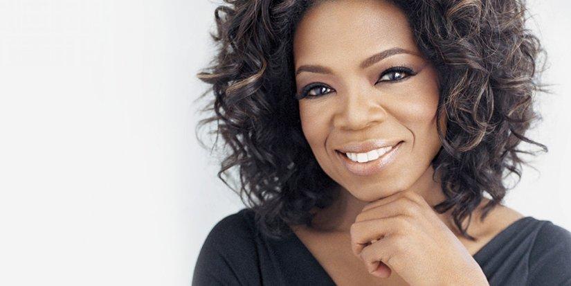 oprah winfrey.jpg